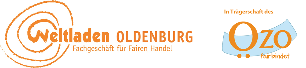Weltladen Oldenburg