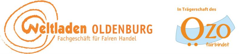 Ökumenisches Zentrum Oldenburg