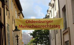 Oldenburger Menschenrechtstag
